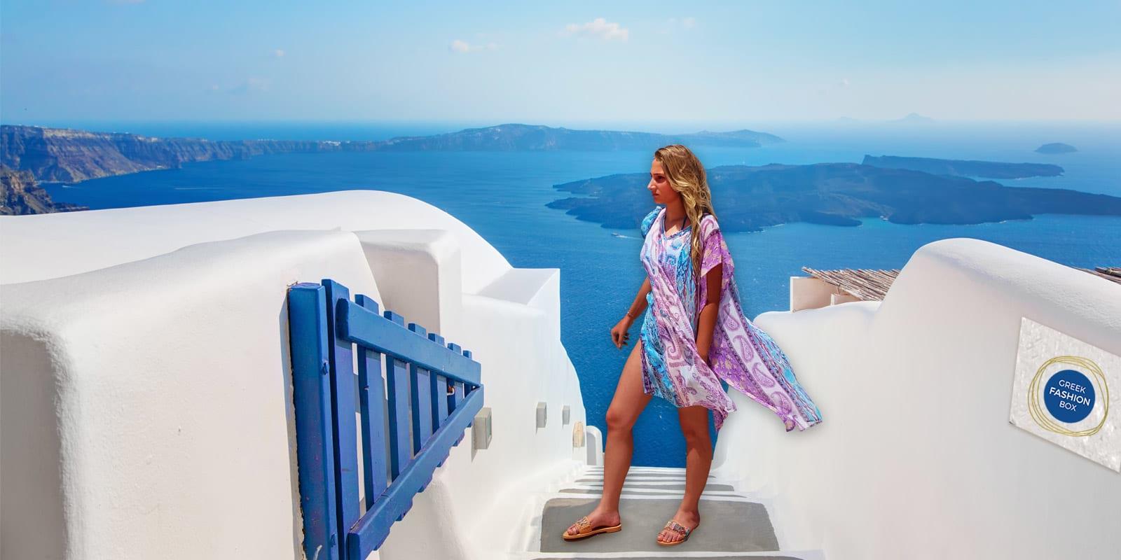 Women's sandals, leather sandals, ancient greek sandals handmade, inspired from Greek islands