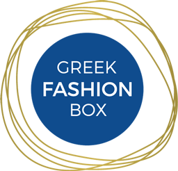 Greek jewelry, handmade sandals, greek handmade accessories