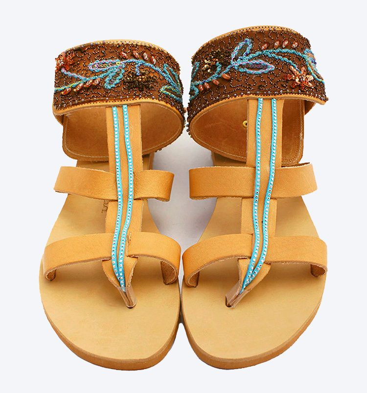 56d5ee4b8621 ancient-greek-sandals-ankle-wrap-sandals-womens-leather-