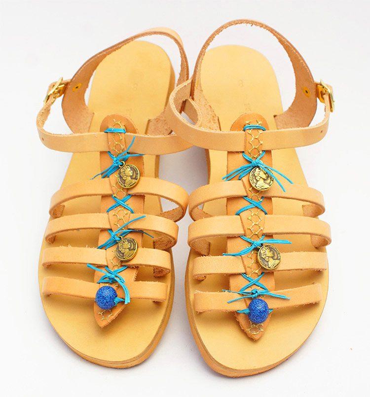 ancient-greek-sandals-handmade-sandals-strappy-women-sandals-ankle-wrap-sandals-leather-sandals-handamade-perissa-collection-santorini-greekhandmadebox.jpg