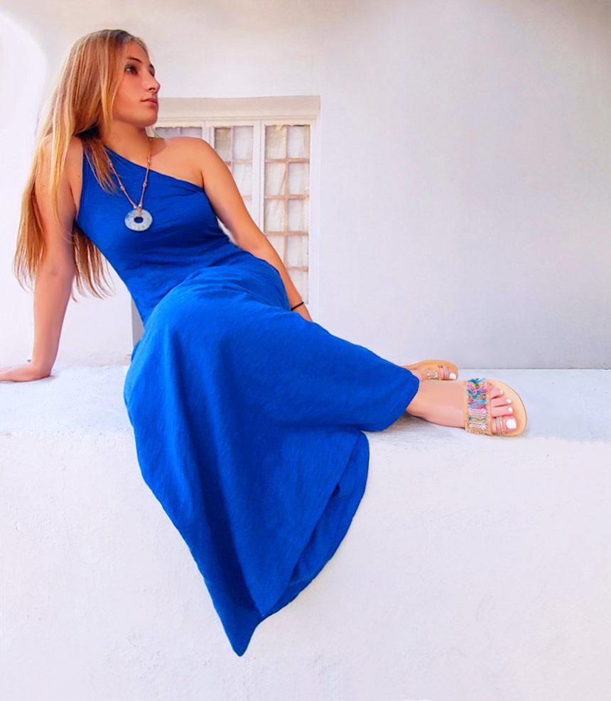 Women's sandals,leather sandals, handmade greek sandals, summer sandals for ladies, sandal's collection Crete sandals