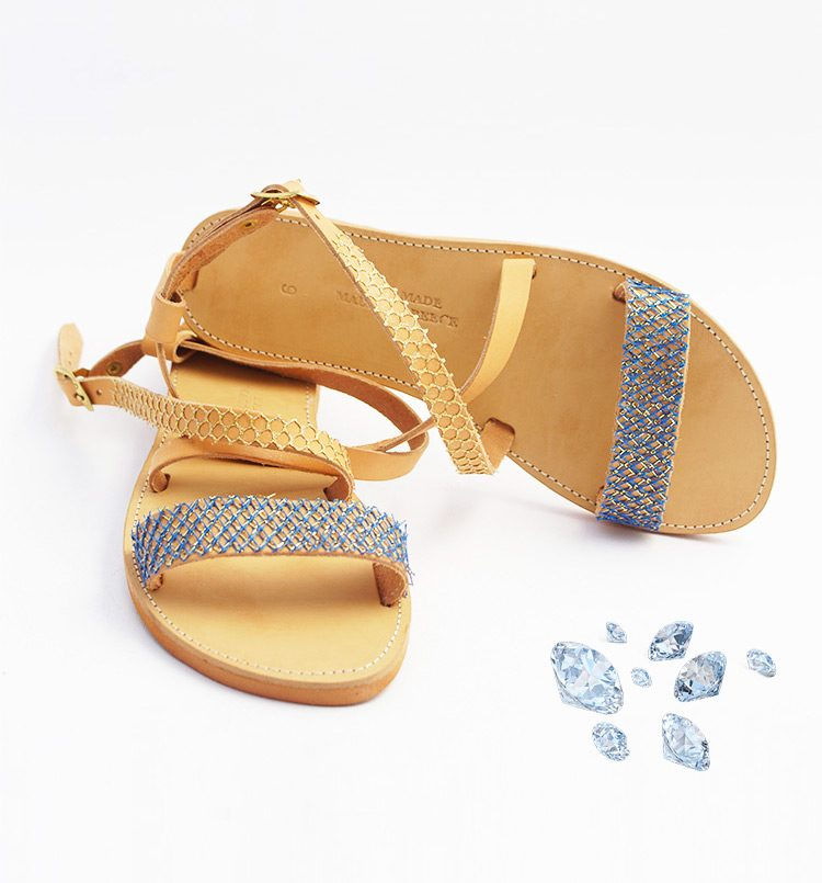 ankle-wrap-sandals-sandals-handmade-sandals-womens-leather-sandals-decorate-with-lace-gold-sandals-summer-shoes-rethymno-crete-greekhandmadebox.jpg