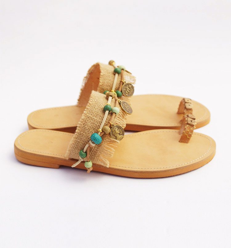 beaded-sandals-handmade-womens-sandals-toe-ring-with-beads-cords-summer-sandals-greek-sandals-heraklion-crete-greekhandmadebox.jpg