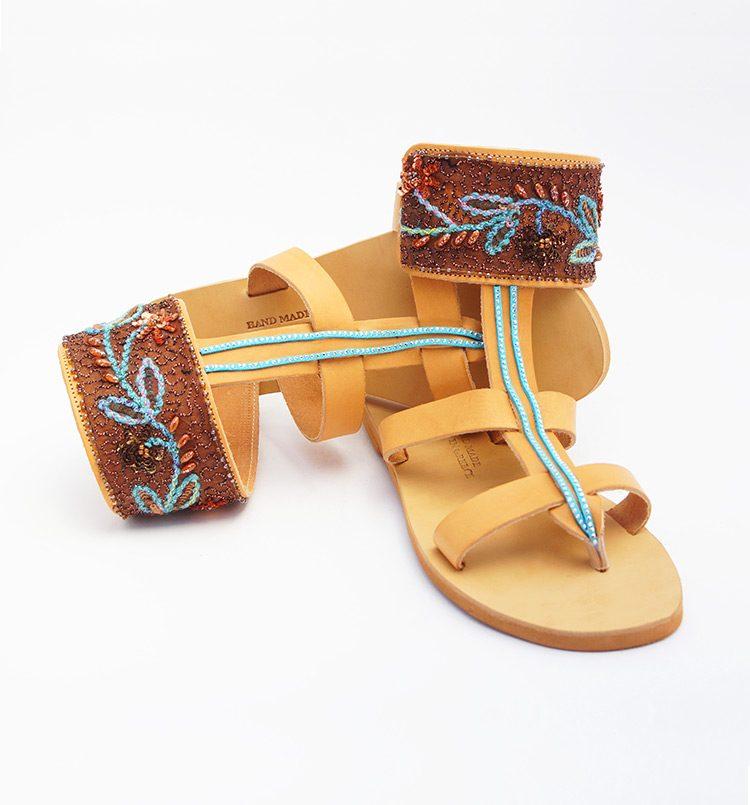 greek-sandals-ladies-sandals-handmade-leather-sandals-beaded-sandals-strass-tasels-lace-sandals-sexy-sandals-luxury-sandals-ankle-wrap-summer-sandals-fira-santorini-greekhandmadebox.jpg