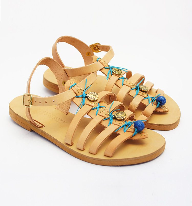 greek-sandals-womens-strappy-ankle-wrap-sandals-beaded-sandals-ancient-sandals-perissa-santorini-greekhandmadebox.jpg
