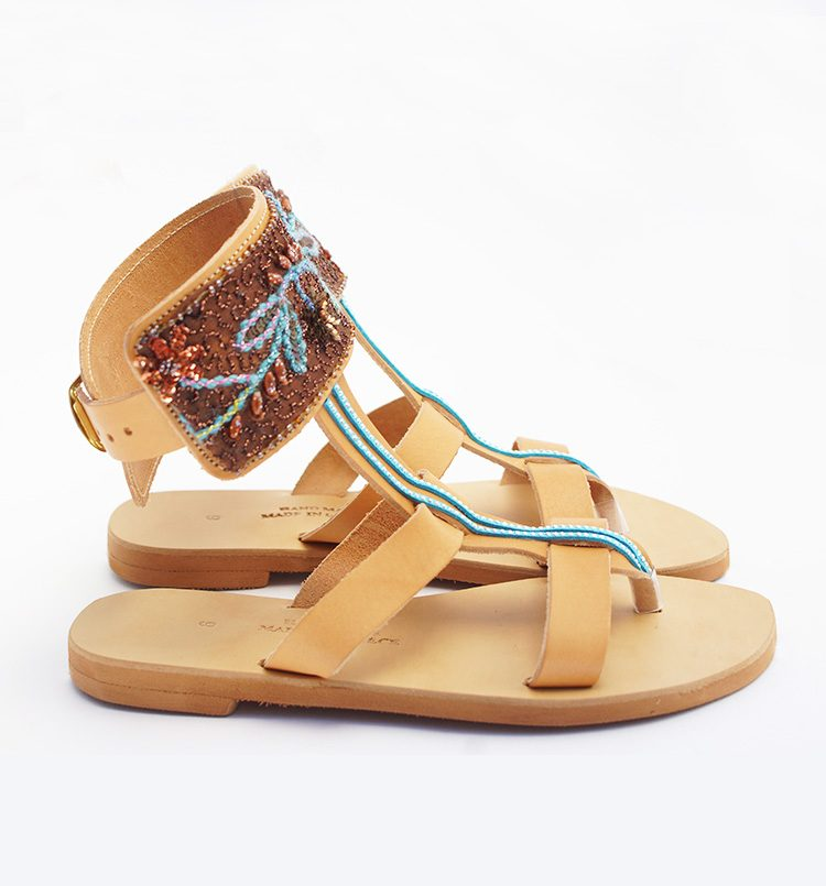 strappy-sandals-ankle-wrap-lace-sandals-decorated-with-strass-tassels-chic-women-sandals-greek-ancient-sandals-beautiful-flat-sandals-fira-santorini-greekhandmadebox.jpg